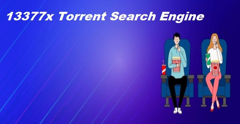 13377x torrent movies download