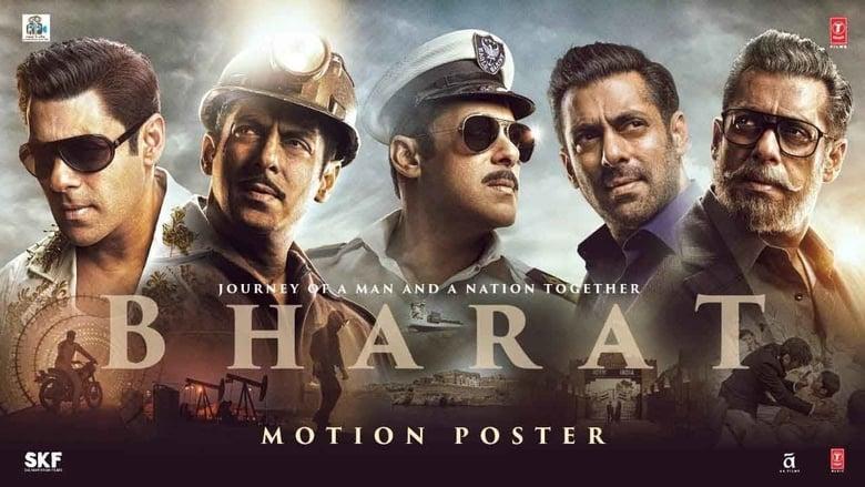hindilinks4u hindi move download