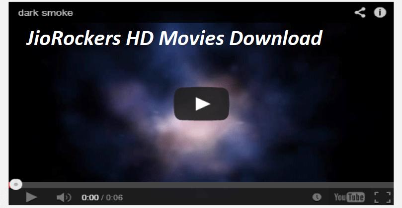 Jio Rockers 2020 Tamil Bollywood Hd Movies Download