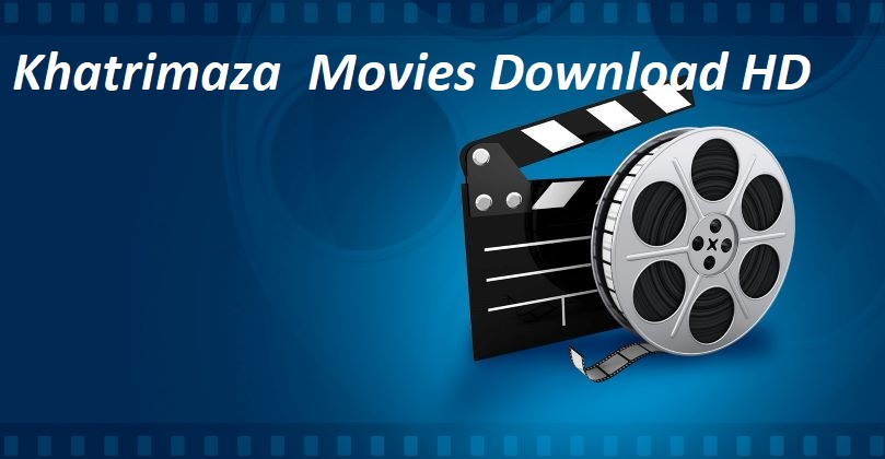 Khatrimaza moves download