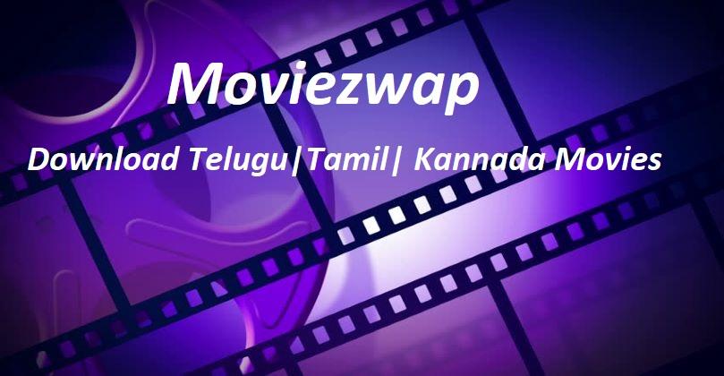 moviezwap download movies