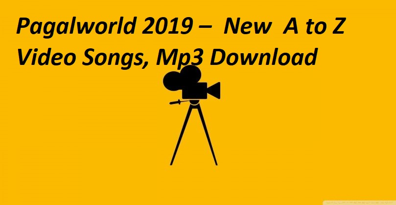 pagalworld mp3 songs download