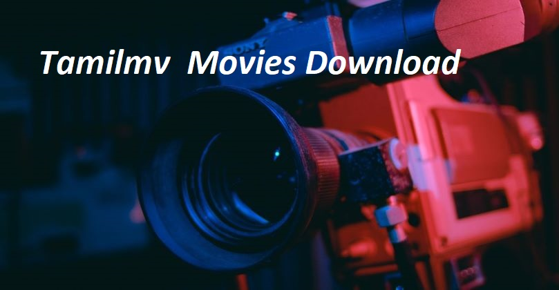 tamilmv movies download