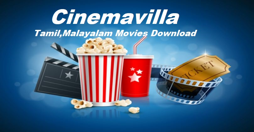 cinemavilla moves download