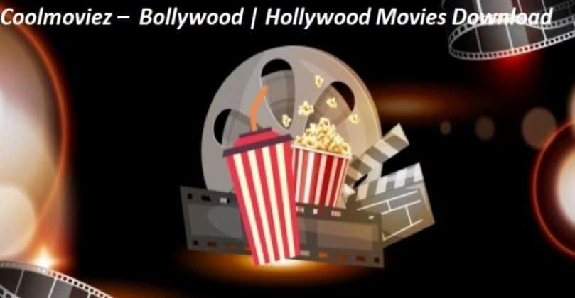 coolmoviez movie download