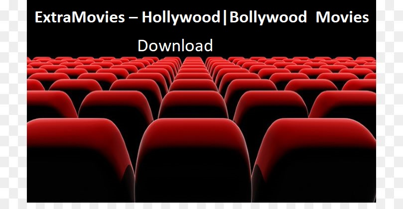 extramovies download moves