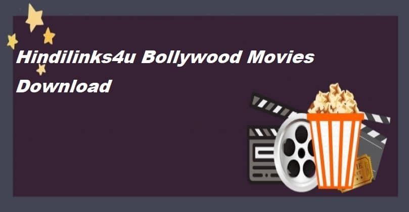 hindilinks4u movies download