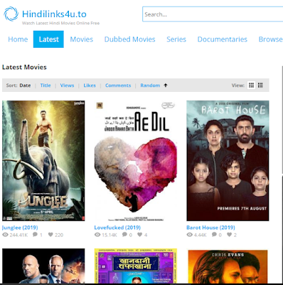 hindilinks4u hd movie download