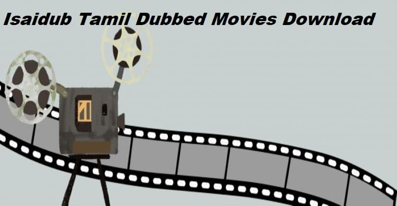 isaidub tamil movies download