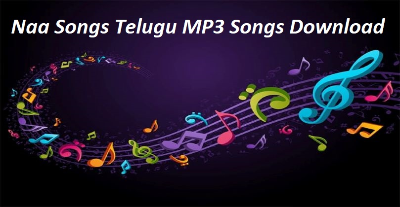 naa songs download mp3 songs
