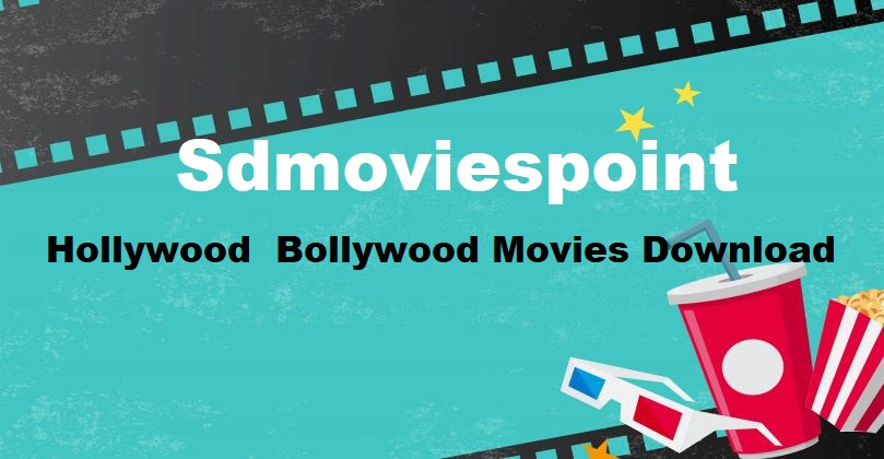 sdmoviespoint movies download