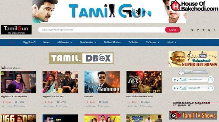 tamilgun hd moves download