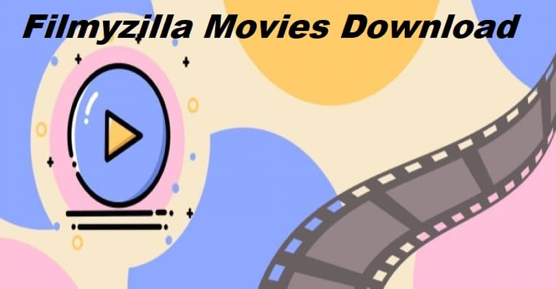 Filmyzilla Movies