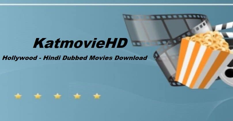 katmovieHD movies download