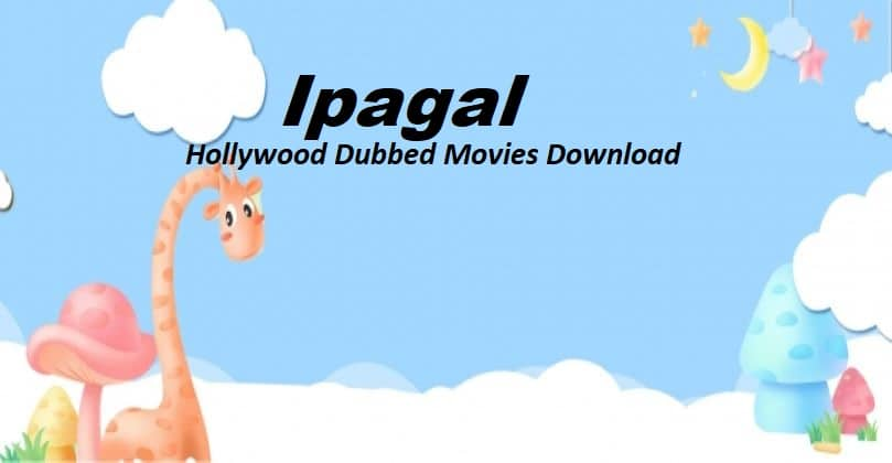 ipagal moves
