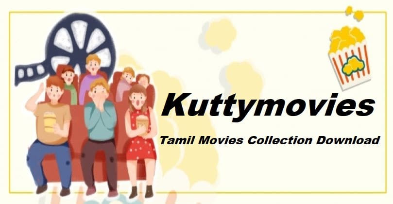 kuttymovies download