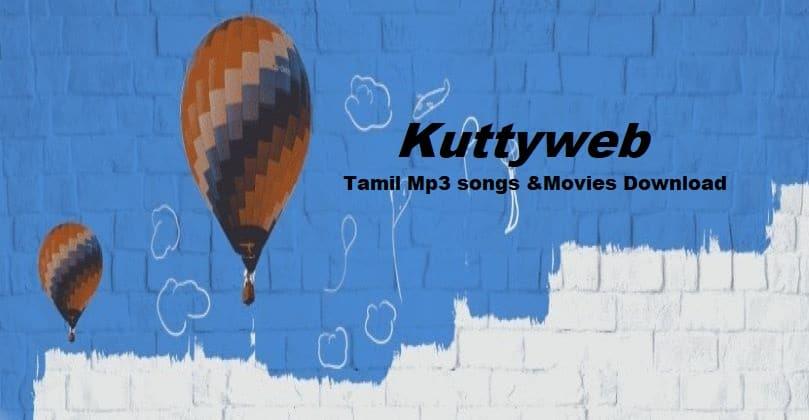 kuttyweb movies download