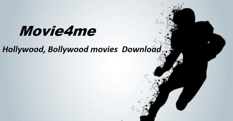 movie4me movies download
