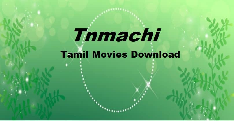 tnmachi movies