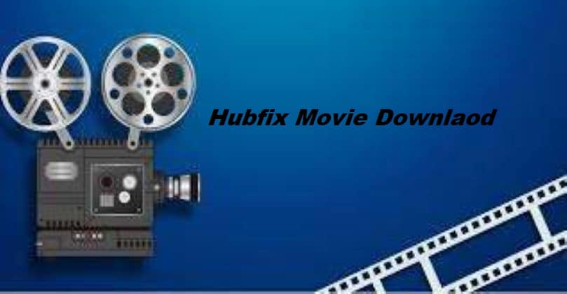 hubflix movie downlaod