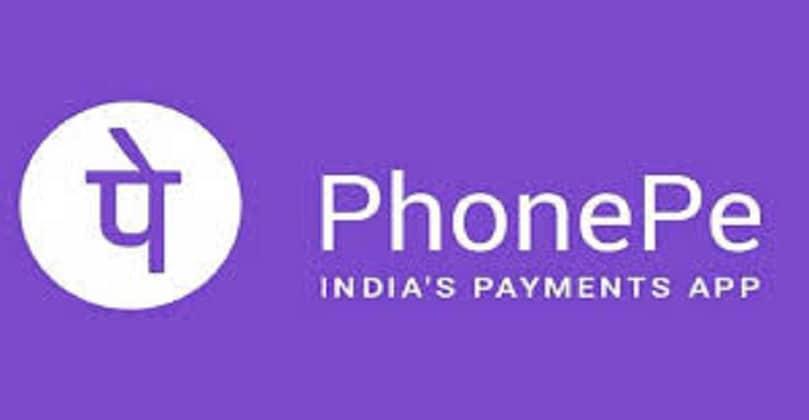phonepe app download