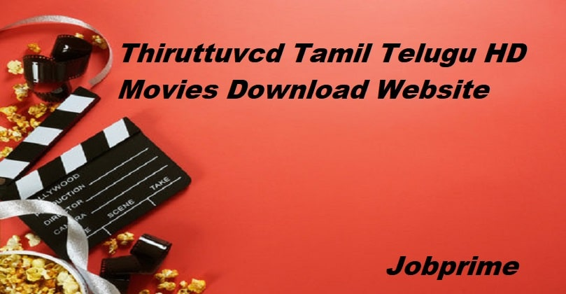 Thiruttuvcd 2021 Tamil movies