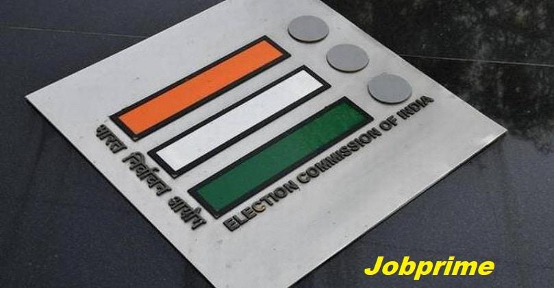 Voter Registration Online