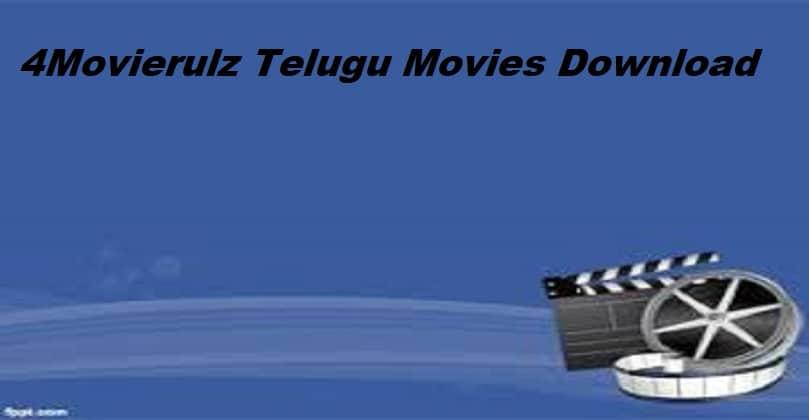 4Movierulz Telugu Movies