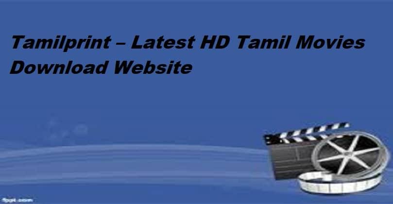 tamilprint movies