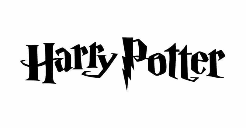 Harry Potter Font FREE Download & Similar Fonts
