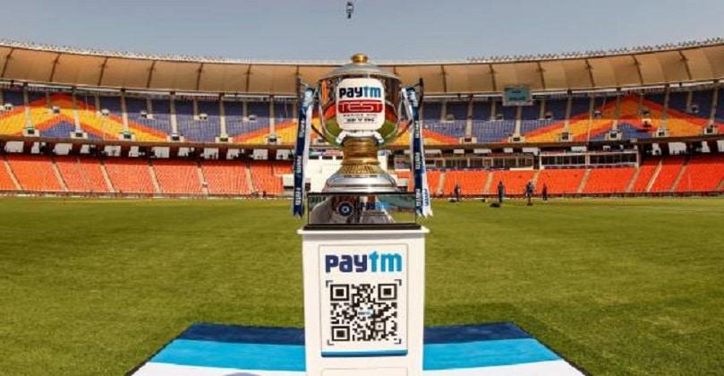 IPL 2021 Date, Schedule, Venues, Fixtures, Squads, Purse Value