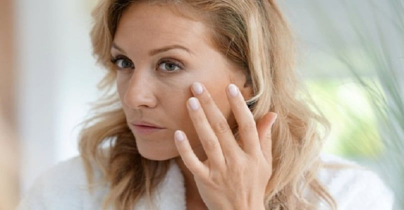 Look Younger - The Secret To Looking Younger Forever