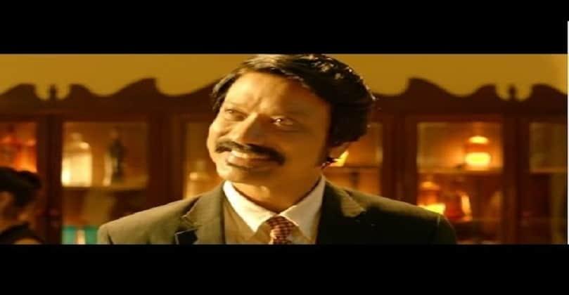 Nenjam Marappathillai Movie Download In Isaimini Moviesda