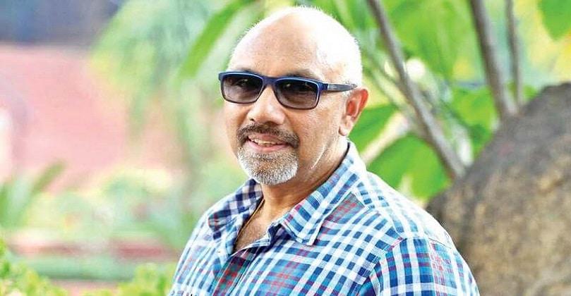 Sathyaraj Biography, Age, Wife, Children, Family, Caste, Wiki