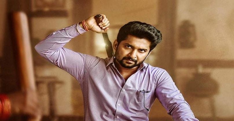 Tuck Jagadish Movie Download Movierulz Tamilrockers