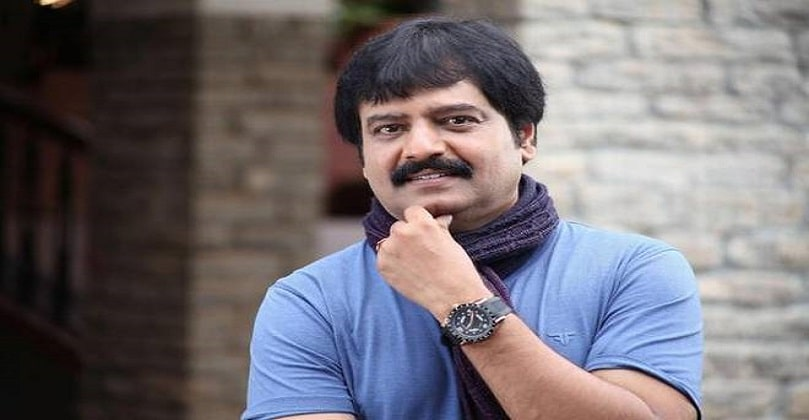 Vivek Biography, Age, Height, Weight, Family, Caste, Wiki & More