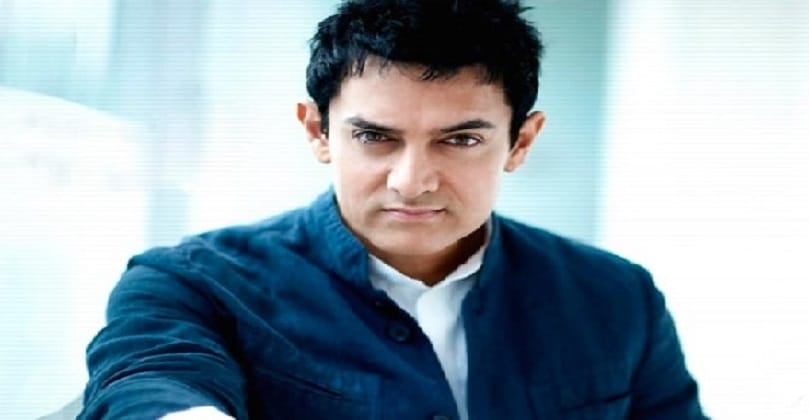 Aamir Khan Height, Weight, Age, Family, Wife, Children & Biography