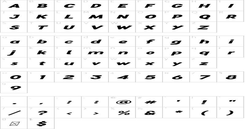 Baby School Font -  Download Free for Desktop & Webfont