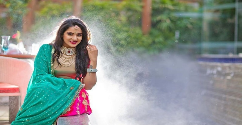 Calls Tamil Movie Download In Isaimini Moviesda Kuttymovies Tamilyogi