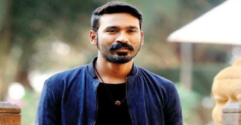 Dhanush (Actor) Biography, Age, Wife, Family, Wiki, Caste, Height, Weight
