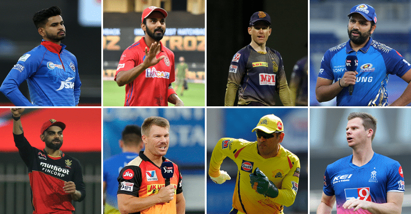 IPL 2021 Auction -  What is the base price of players in IPL
