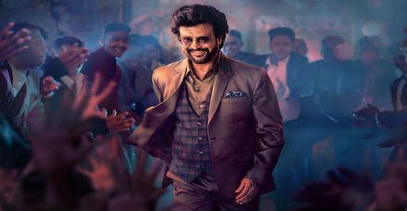 Rajinikanth (Actor) Wiki, Age, Caste, Biography, Height, Family