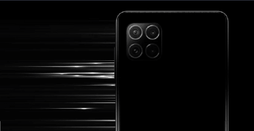 Samsung Galaxy F62 confirmed to feature 64MP main camera