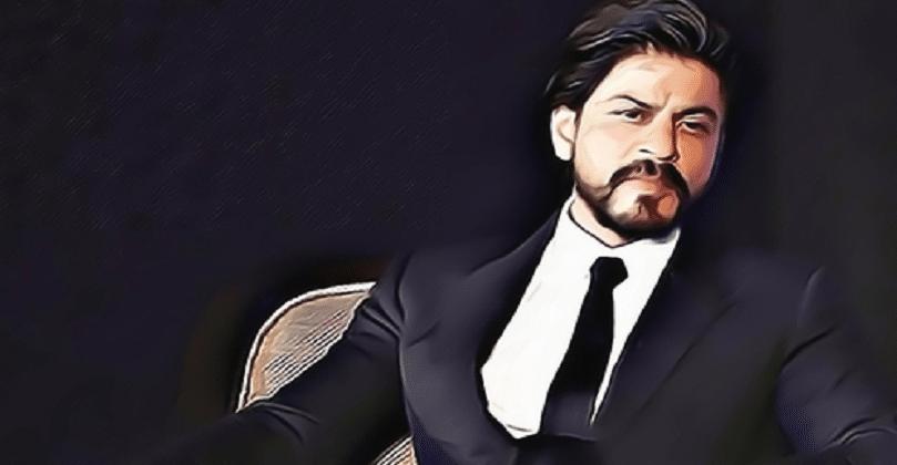 Shahrukh Khan (SRK) Biography, Life Story, Career, Awards