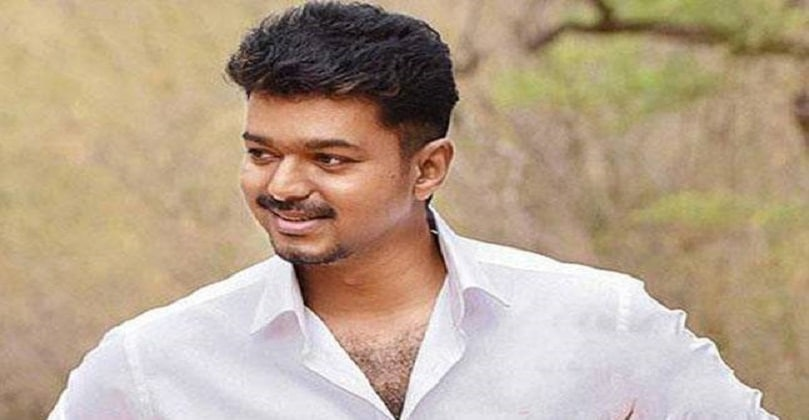Vijay (Actor) Height, Age, Wife, Family, Children, Biography