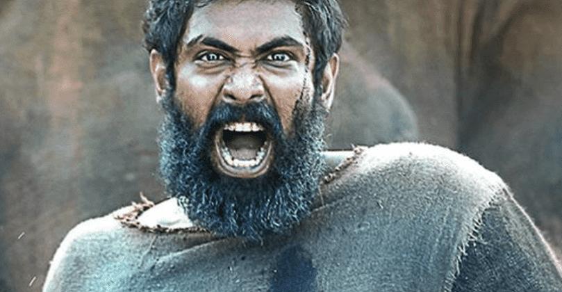 Haathi Mere Saathi Hindi Full Movie download Filmyzilla Filmywap