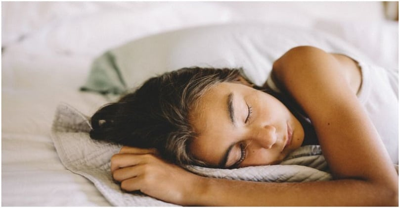 Best Direction to Sleep According to Feng Shui and Vastu