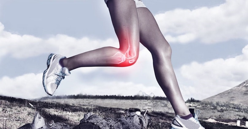 Exercises for Knee Pain: 10 Exercises for Pain Relief