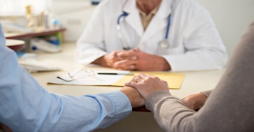 Female Infertility - Causes, Risk Factors, Tests & Treatment