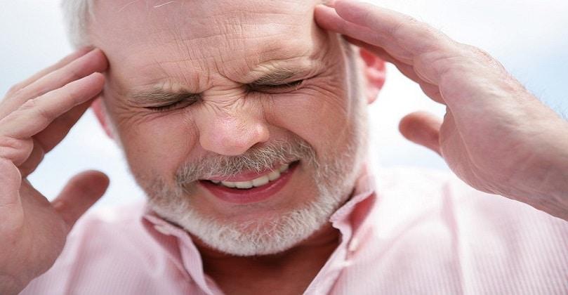 Headaches - Types, Causes, Symptoms, Diagnosis, Treatment